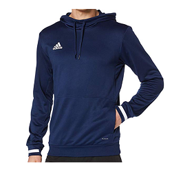 Pull Adidas pas cher