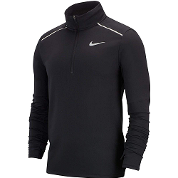 Sweat Nike en promotion
