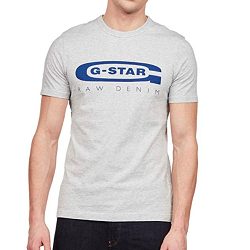 T-shirt G-Star RAW en promotion