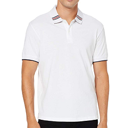 Polo Celio en promotion