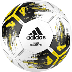Ballon foot adidas en promotion