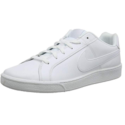 Nike court royale en promotion