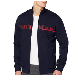 Veste homme Jack & Jones en promotion